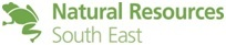 24 Natural Resources South East logo