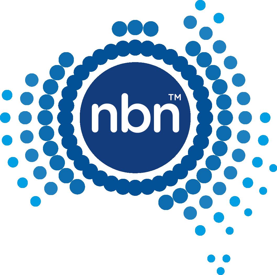 NBN Master Logo