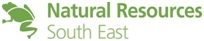 Natural Resources South East
