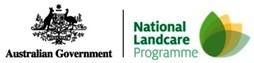 l. Australian Government NLP logo