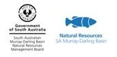 m. Natural Resources SAMDB